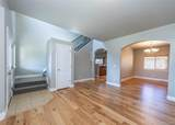 5284 Fossil Butte Drive - Photo 3