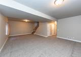 5284 Fossil Butte Drive - Photo 30