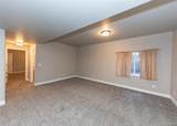 5284 Fossil Butte Drive - Photo 31