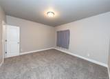 5284 Fossil Butte Drive - Photo 32
