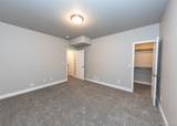 5284 Fossil Butte Drive - Photo 33