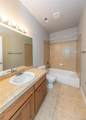 5284 Fossil Butte Drive - Photo 34