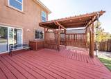 5284 Fossil Butte Drive - Photo 36