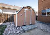 5284 Fossil Butte Drive - Photo 39