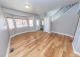 5284 Fossil Butte Drive - Photo 4