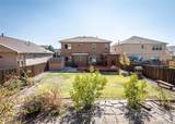5284 Fossil Butte Drive - Photo 40