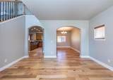 5284 Fossil Butte Drive - Photo 5