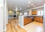 5284 Fossil Butte Drive - Photo 8