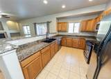 5284 Fossil Butte Drive - Photo 9