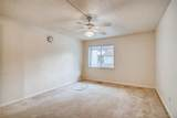 2451 Xanadu Way - Photo 16