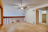 2451 Xanadu Way - Photo 22
