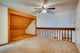 2451 Xanadu Way - Photo 24