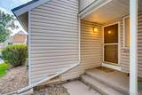 2451 Xanadu Way - Photo 4