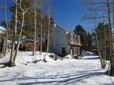 1263 Nevadaville Road - Photo 10