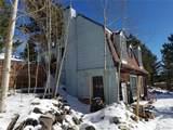 1263 Nevadaville Road - Photo 14