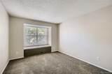 8336 87th Drive - Photo 21