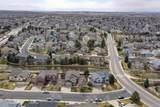 10901 Baxter Drive - Photo 33