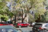 1060 Washington Street - Photo 19