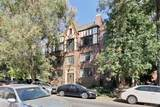 1060 Washington Street - Photo 20