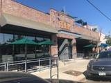1060 Washington Street - Photo 22