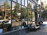 1060 Washington Street - Photo 25