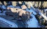 26147 Bell Park Drive - Photo 39