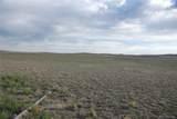 1 Salt Ranch Trail - Photo 10