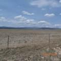1 Salt Ranch Trail - Photo 11