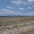1 Salt Ranch Trail - Photo 15