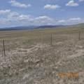 1 Salt Ranch Trail - Photo 16