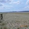 1 Salt Ranch Trail - Photo 19
