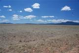 1 Salt Ranch Trail - Photo 2