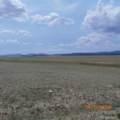1 Salt Ranch Trail - Photo 20