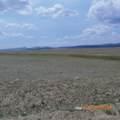 1 Salt Ranch Trail - Photo 21