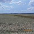 1 Salt Ranch Trail - Photo 22
