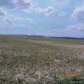 1 Salt Ranch Trail - Photo 25