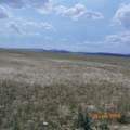 1 Salt Ranch Trail - Photo 26