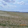 1 Salt Ranch Trail - Photo 27