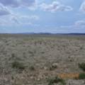 1 Salt Ranch Trail - Photo 29
