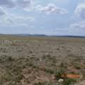 1 Salt Ranch Trail - Photo 32