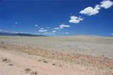 1 Salt Ranch Trail - Photo 5