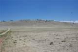 1 Salt Ranch Trail - Photo 6