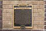 1863 Wazee Street - Photo 2