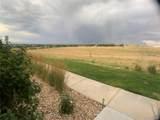 3631 Perth Circle - Photo 20