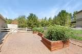 4125 Broadmoor Loop - Photo 30