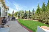 4125 Broadmoor Loop - Photo 31