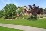 4125 Broadmoor Loop - Photo 35