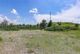 Tract Of Land - Photo 3