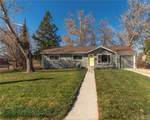 3495 Grape Street - Photo 1