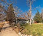 3495 Grape Street - Photo 26